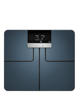 garmin-index-scales