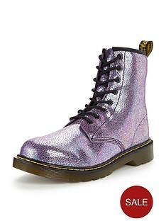 dr-martens-delaney-glitter-boot