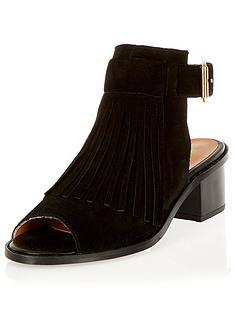 river-island-fringed-peeptoenbspblock-heeled-sandalnbsp