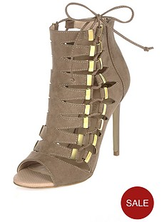 river-island-gold-trim-shoe-boot