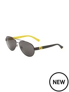 polo-ralph-lauren-polo-ralph-lauren-sunglasses