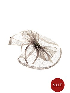 v-by-very-bow-detail-statement-satellite-fascinator