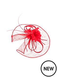 flower-amp-feather-detail-statement-satellite-fascinator