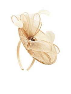 lace-amp-bow-trim-satellite-fascinator