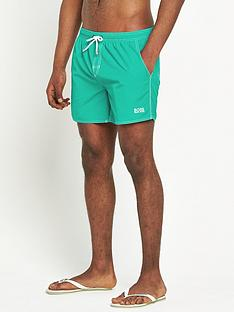 hugo-boss-lobsternbspswim-shorts