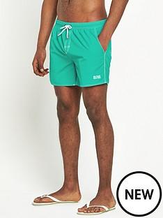 hugo-boss-lobsternbspswim-shorts