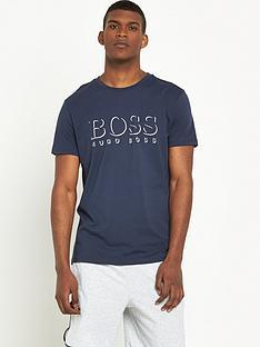 hugo-boss-logo-short-sleevenbspt-shirt