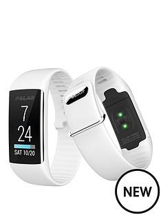 polar-a360-fitness-tracker-white