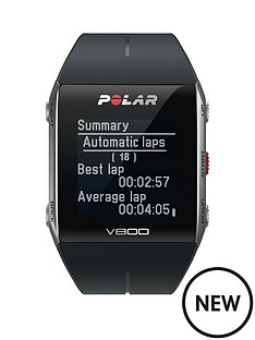 polar-v800-rechargable-multisport-watch
