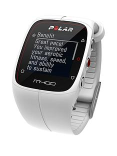 polar-polar-m400-gps-sports-watch-with-activity-tracker