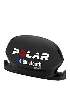 polar-bluetooth-cadence-and-speed-sensor