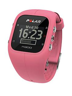 polar-polar-a300-fitness-monitor-with-heart-rate-monitor-pink
