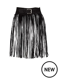 fringed-festival-belt