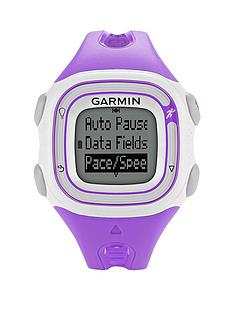 garmin-forerunner-10-watch