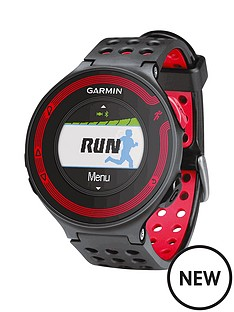 garmin-forerunner-220-dps-sportswatch-with-heart-rate-monitor
