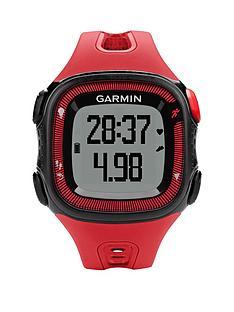 garmin-forerunner-15-gps-running-watch-large