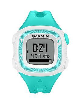 garmin-forerunner-15-gps-running-watch-small