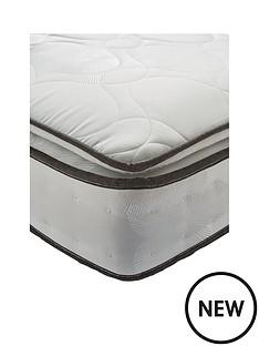 airsprung-imogen-800-pocket-pillowtop-mattress-white