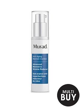 murad-advanced-blemish-amp-wrinkle-reducer-amp-free-murad-essentials-gift