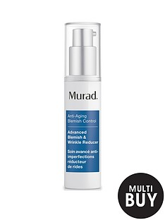 murad-advanced-blemish-amp-wrinkle-reducer-amp-free-murad-prep-amp-perfect-gift-set