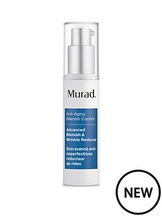 murad-advanced-blemish-amp-wrinkle-reducer