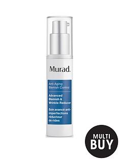 murad-advanced-blemish-amp-wrinkle-reducernbspamp-free-murad-peel-polish-amp-plump-gift-set