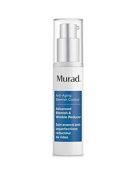 Murad Murad Advanced Blemish And Wrinkle Reducer Picture
