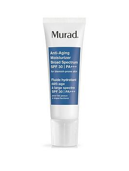 Murad Murad Anti-Aging Moisturizer Spf 30 Picture