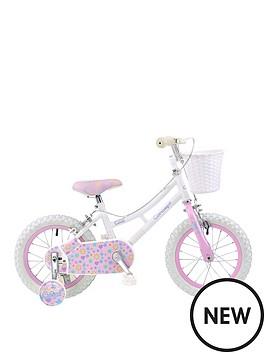concept-miss-cool-girls-bike