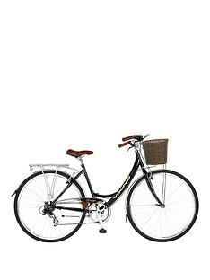 viking-viking-prelude-black-ladies-7-speed-heritage-bike-19