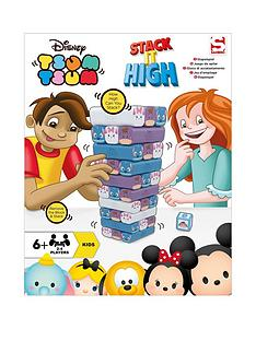 disney-tsum-tsum-stacking-game