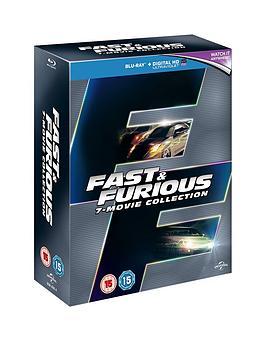 fast-amp-furious-1-7-blu-ray-boxset