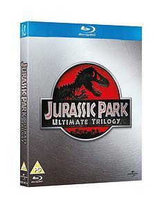 jurassic-park-blu-ray-trilogy