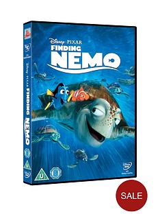 disney-finding-nemo-dvd