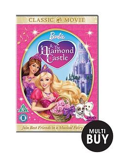 barbie-amp-the-diamond-castle