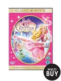 barbie-in-the-12-dancing-princesses