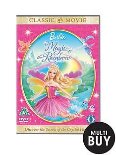 barbie---magic-of-the-rainbow