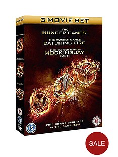 hunger-games-triple-pack-dvd-boxset