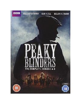 peaky-blinders-series-1-amp-2-dvd-boxset