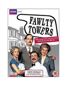 complete-fawlty-towers-dvd