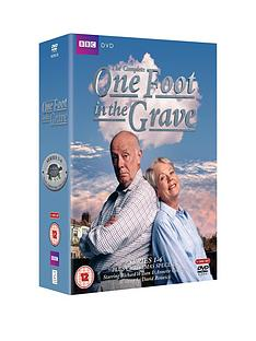 one-foot-in-the-grave-complete-series-1-6-dvd