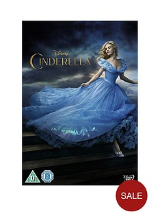 disney-cinderella-the-movie