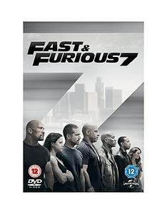 fast-amp-furious-7-dvd