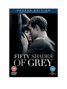 fifty-shades-of-grey-dvd