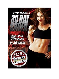 jillian-michaels-30-day-shred-dvd