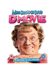 mrs-browns-boys-dmovie-dvd-2014