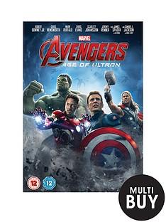 marvel-avengers-age-of-ultron-dvd