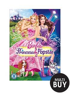 barbie-barbie-the-princess-and-the-popstar
