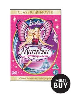 barbie-barbie-mariposa