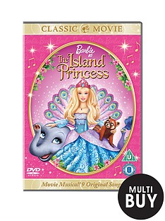 barbie-barbie-island-princess
